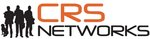 CRS Networks